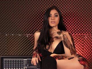 Jasmine online amateur LucyRoberts