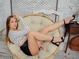 Webcam online camshow LydiaParker