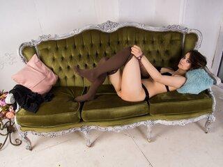 Nude sex webcam MAZZYSTARhot