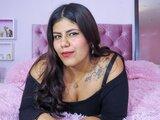 Webcam cam livejasmin MaddisonAsturia