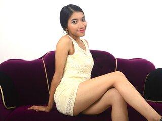 Webcam livejasmine livejasmin Maferbi