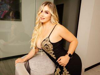 Xxx online private ManuelaMelo