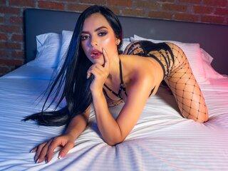 Toy livejasmin.com naked MarcelaDiMartino
