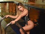 Online photos hd MarianaMilano