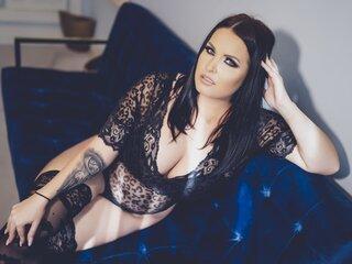 Videos naked porn MayaRubens