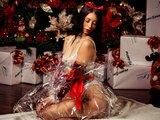 Photos porn nude MiaRoux