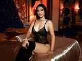 Webcam livejasmin.com jasmin MiaSimone