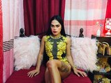 Nude jasmine real MiahRich