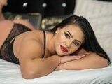 Online online xxx MiriamLacey