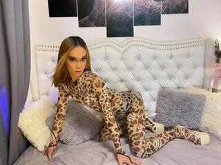 Show jasmin porn MonicaBernardo