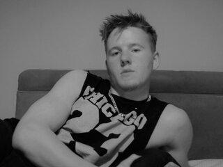 Real hd video MuscleTwinkForU