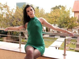 Livejasmin.com pussy video NaliniBell