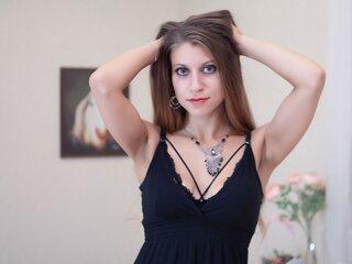 Jasminlive webcam xxx NaomiFluence