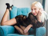 Cam recorded porn NatalieBitton