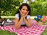 Camshow jasminlive toy NatashaBecker