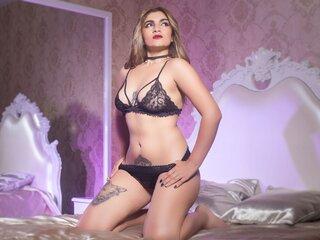 Porn fuck jasmin NathaliePink