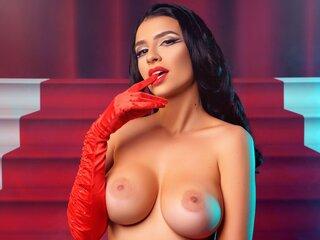 Jasminlive ass live Nathaniela