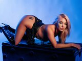 Private livejasmin nude NickyBlues