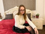 Pictures adult livejasmin OliviaBruce