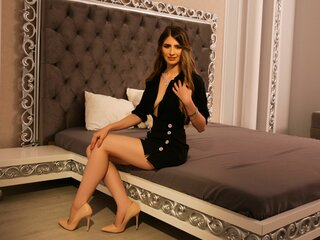 Camshow adult toy OliviaDupont