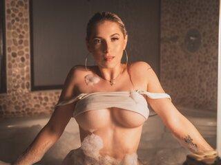 Video porn pictures OrianaSabatinni