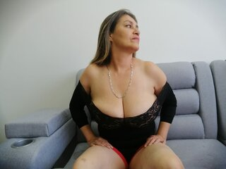 Recorded shows porn PamelaMichelson