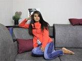 Livejasmin.com pictures shows PenelopeGoodman