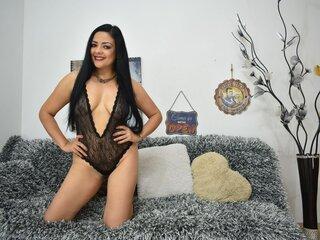 Sex toy pics Pepitadeuva