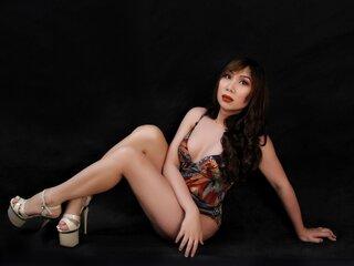 Photos real nude RaechelPaterson