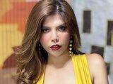 Livejasmin.com free xxx RamonaMeneses