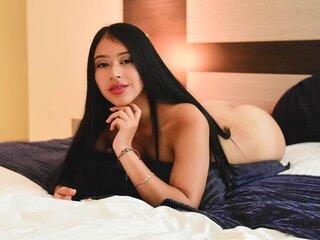 Adult porn videos RebekaLeonex