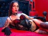 Pics livejasmin.com sex RoseKenedy