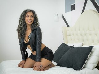Videos real camshow SarahCurt