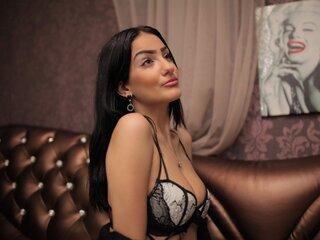 Video recorded jasmine SashaLou