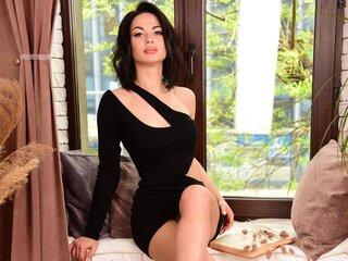 Anal porn jasmine ScarletMaro