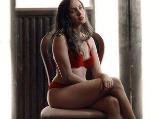 Jasmine adult jasmine ScarlettGrace