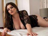 Pictures online nude SeleneWoss