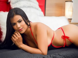 Jasmin xxx private SharolLauren