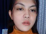 Livejasmin.com livejasmin.com livesex ShawnLorenz