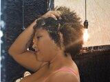 Livejasmin.com jasminlive jasminlive SindyMiller
