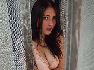 Sex live jasmine SmileyBb