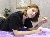Jasmine amateur cam SofiaBartlett