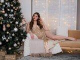 Livejasmin.com nude hd SofiaElmers