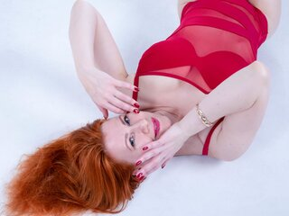 Xxx livejasmin hd SophiaReginald