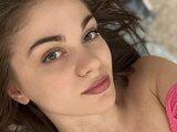 Cam livejasmin.com hd SophiaWood