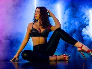 Pictures show jasmine SophieMitchel