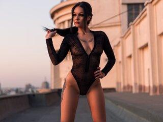 Videos anal jasmine SophyClarise
