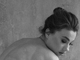 Jasmine sex xxx StacyBloom