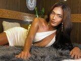 Video jasmine recorded StellaWalker