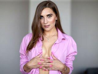 Jasminlive pics recorded StephanieDubua